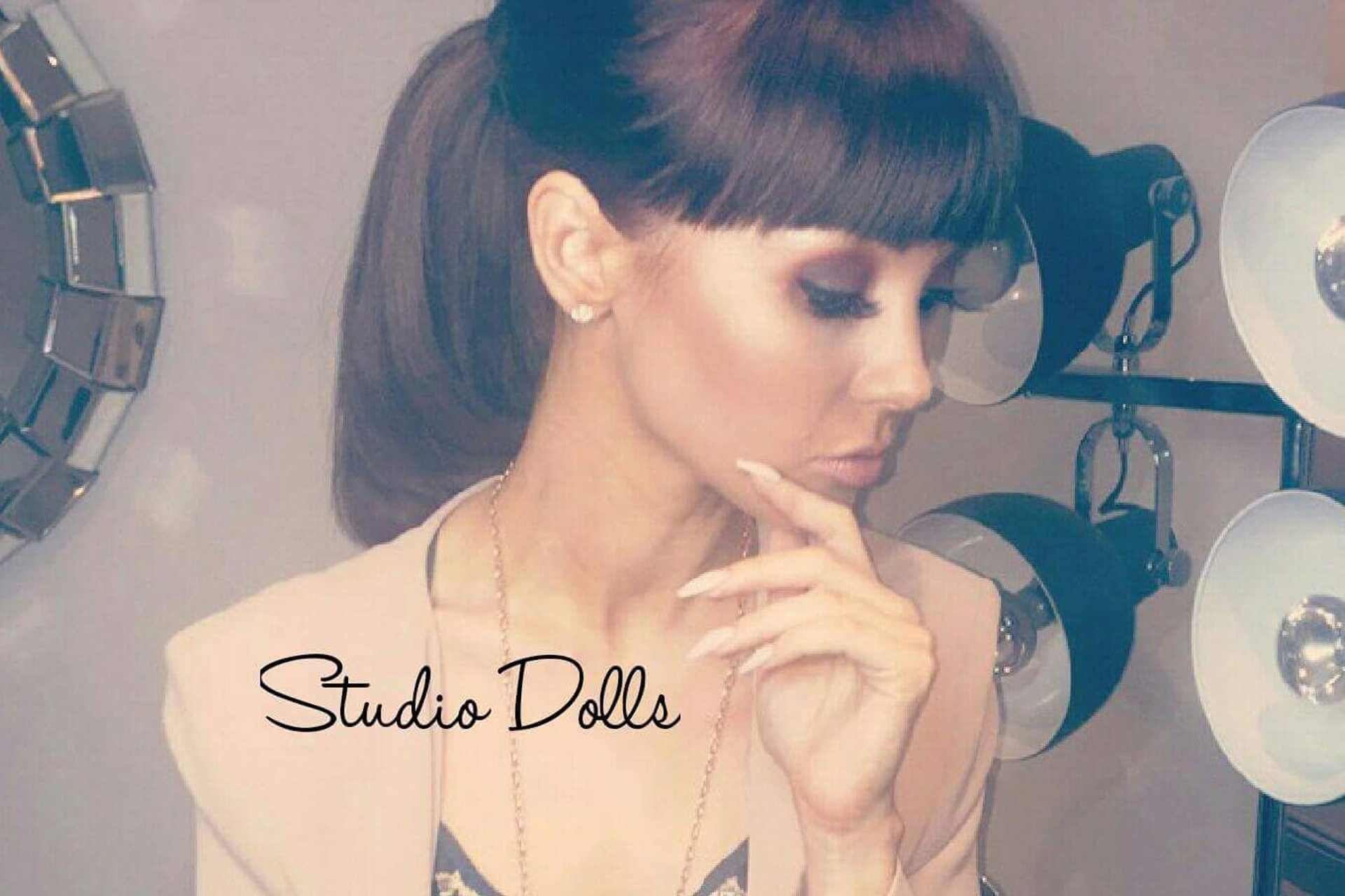 Studio Dolls | Hair & Beauty Salon
